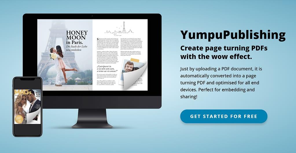 issuu-alternative-yumpupublishing-devices