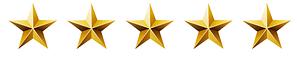 five-stars-to-yumpu