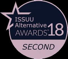 Award Second