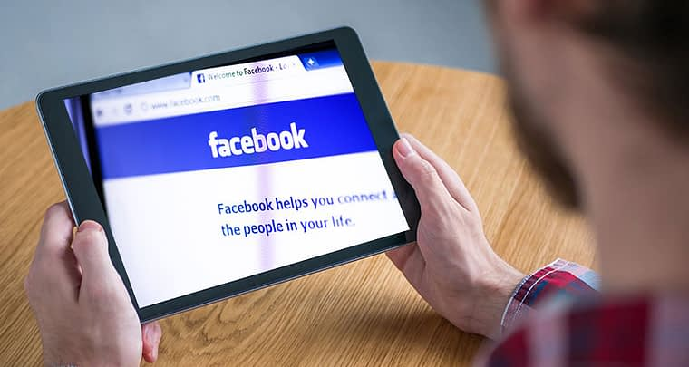 Uploading PDF to Facebook with the best way to save your time and money