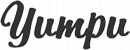 logo yumpu